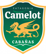 Cabañas Patagonia Camelot